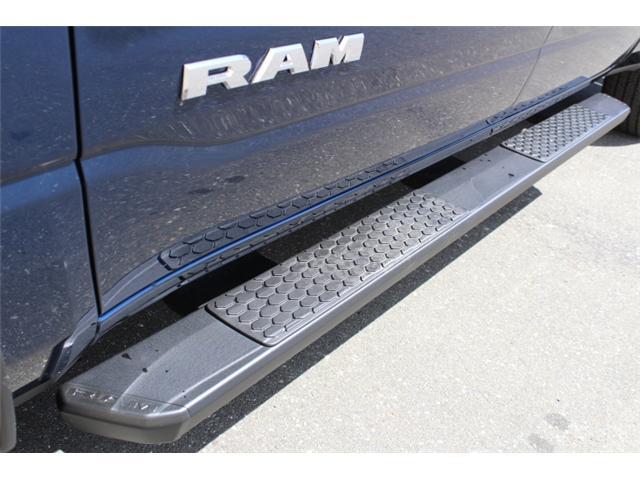2019 RAM 1500 Tradesman (Stk: N774253) in Courtenay - Image 23 of 29