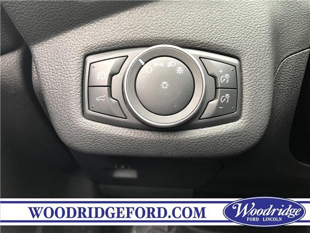 2018 Ford Escape Titanium (Stk: 17235) in Calgary - Image 20 of 22