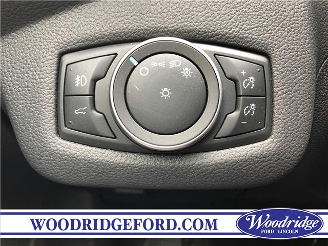2018 Ford Escape Titanium (Stk: 17237) in Calgary - Image 19 of 21