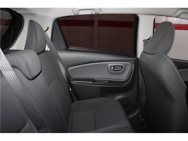 2015 Toyota Yaris SE (Stk: 297952S) in Markham - Image 19 of 24