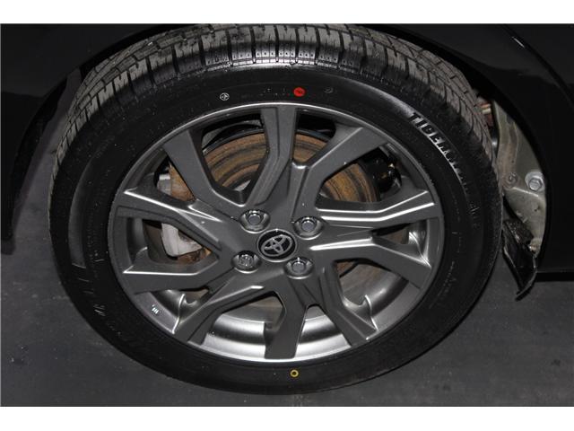 2015 Toyota Yaris SE (Stk: 297952S) in Markham - Image 24 of 24
