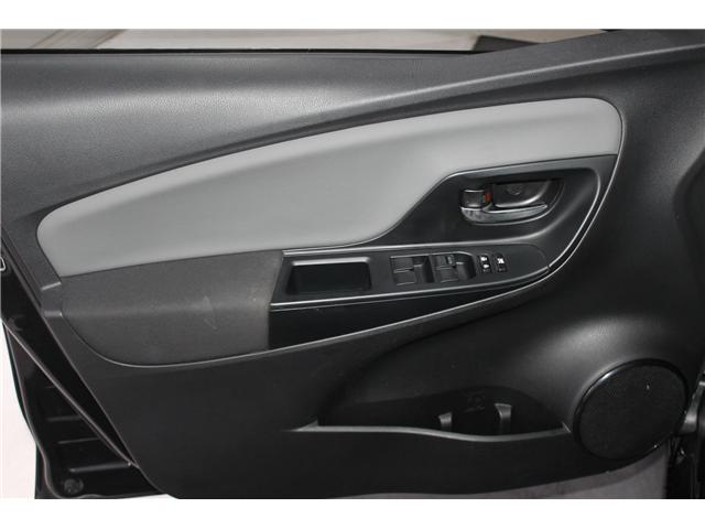 2015 Toyota Yaris SE (Stk: 297952S) in Markham - Image 5 of 24