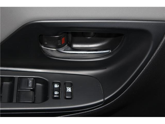 2015 Toyota Yaris SE (Stk: 297952S) in Markham - Image 6 of 24