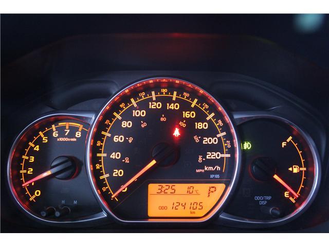 2015 Toyota Yaris SE (Stk: 297952S) in Markham - Image 10 of 24
