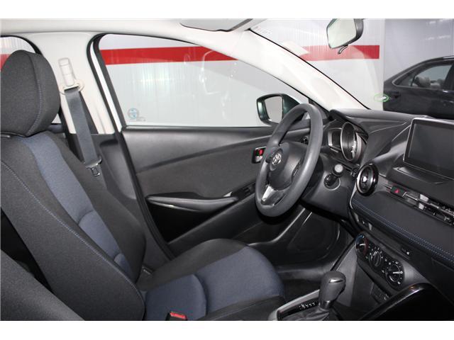 2016 Toyota Yaris Premium (Stk: 298039S) in Markham - Image 15 of 24