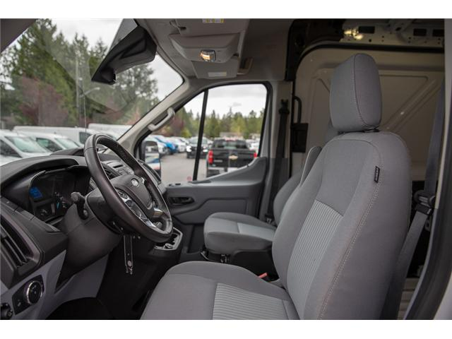 2017 Ford Transit-250 Base (Stk: P5745) in Vancouver - Image 9 of 27