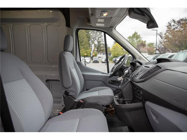 2017 Ford Transit-250 Base (Stk: P5745) in Vancouver - Image 19 of 27