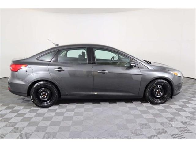 2017 Ford Focus SE (Stk: 219285A) in Huntsville - Image 25 of 34