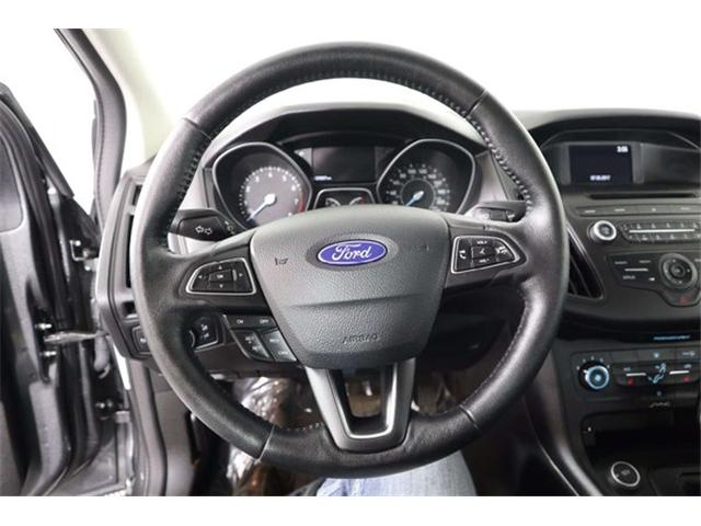2017 Ford Focus SE (Stk: 219285A) in Huntsville - Image 32 of 34