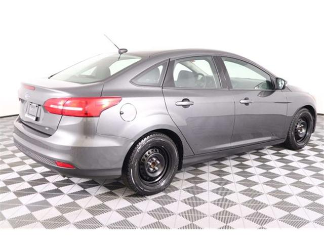 2017 Ford Focus SE (Stk: 219285A) in Huntsville - Image 34 of 34
