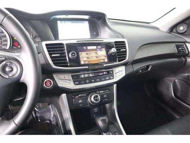 2014 Honda Accord Touring (Stk: 219157A) in Huntsville - Image 9 of 37