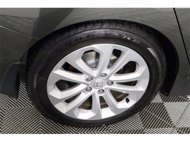 2014 Honda Accord Touring (Stk: 219157A) in Huntsville - Image 11 of 37
