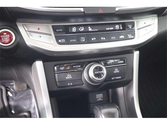 2014 Honda Accord Touring (Stk: 219157A) in Huntsville - Image 12 of 37