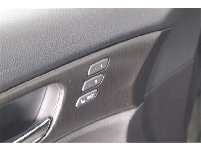 2014 Honda Accord Touring (Stk: 219157A) in Huntsville - Image 20 of 37
