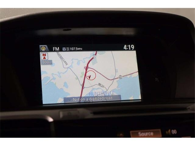 2014 Honda Accord Touring (Stk: 219157A) in Huntsville - Image 21 of 37