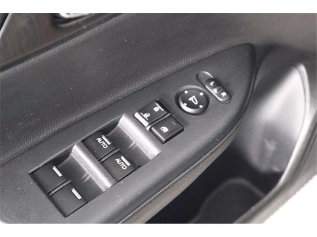 2014 Honda Accord Touring (Stk: 219157A) in Huntsville - Image 22 of 37