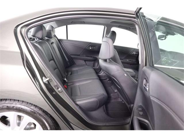 2014 Honda Accord Touring (Stk: 219157A) in Huntsville - Image 24 of 37