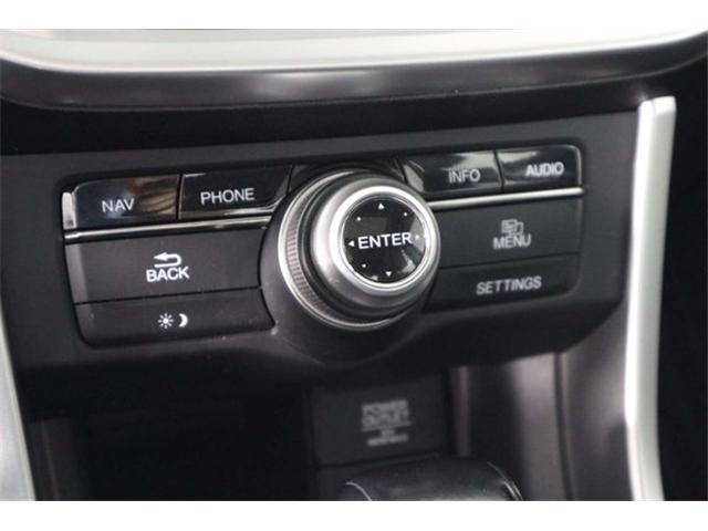 2014 Honda Accord Touring (Stk: 219157A) in Huntsville - Image 25 of 37