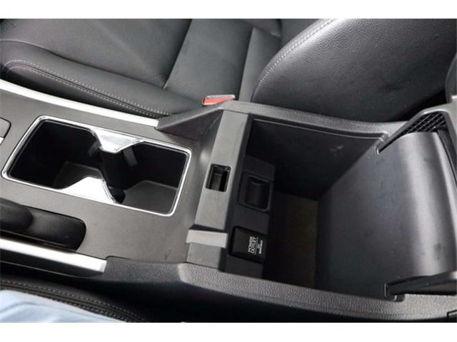 2014 Honda Accord Touring (Stk: 219157A) in Huntsville - Image 27 of 37