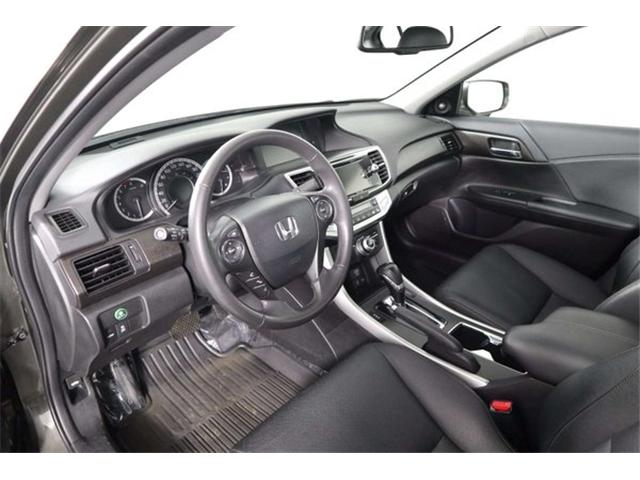 2014 Honda Accord Touring (Stk: 219157A) in Huntsville - Image 28 of 37