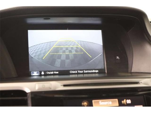2014 Honda Accord Touring (Stk: 219157A) in Huntsville - Image 33 of 37