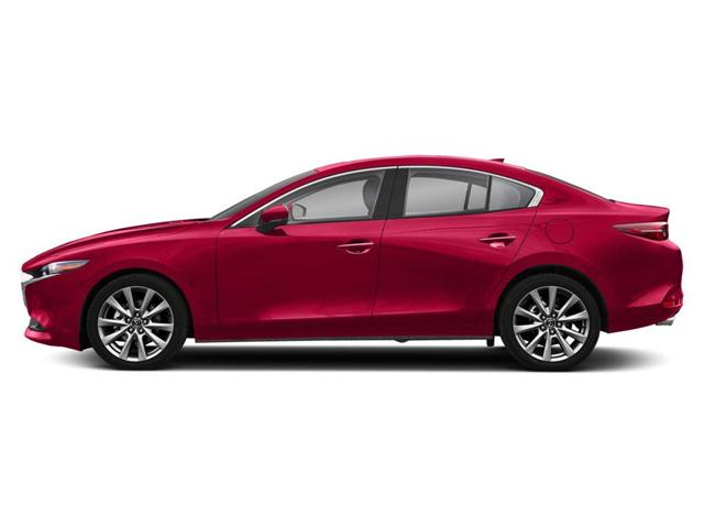 2019 Mazda Mazda3 GT (Stk: 131088) in Dartmouth - Image 2 of 9