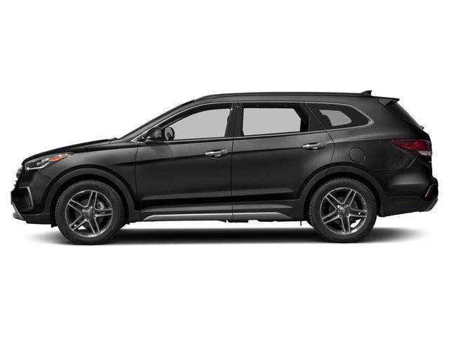 2019 Hyundai Santa Fe XL Ultimate (Stk: H4889) in Toronto - Image 2 of 9