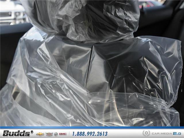 2019 Chevrolet Cruze LT (Stk: CR9004) in Oakville - Image 24 of 25