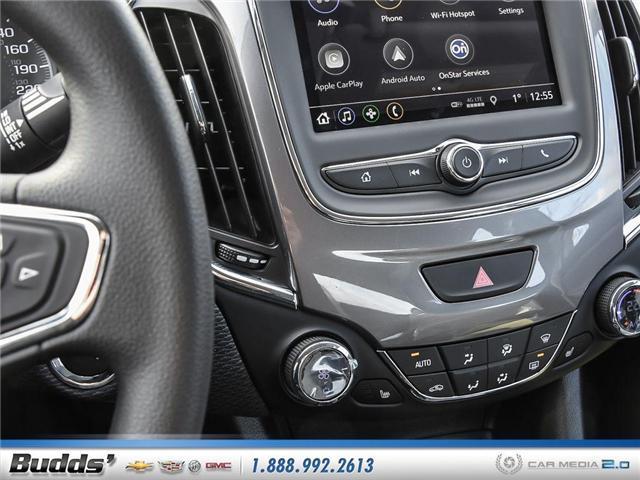 2019 Chevrolet Cruze LT (Stk: CR9004) in Oakville - Image 25 of 25