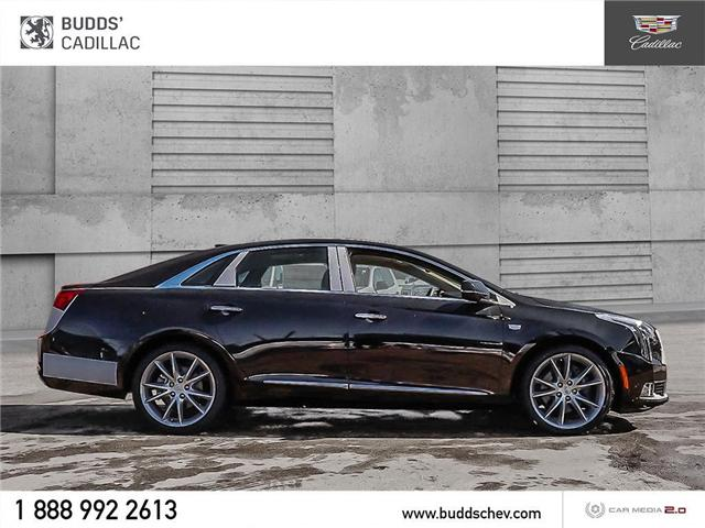 2019 Cadillac XTS Premium Luxury (Stk: XS9002) in Oakville - Image 6 of 25