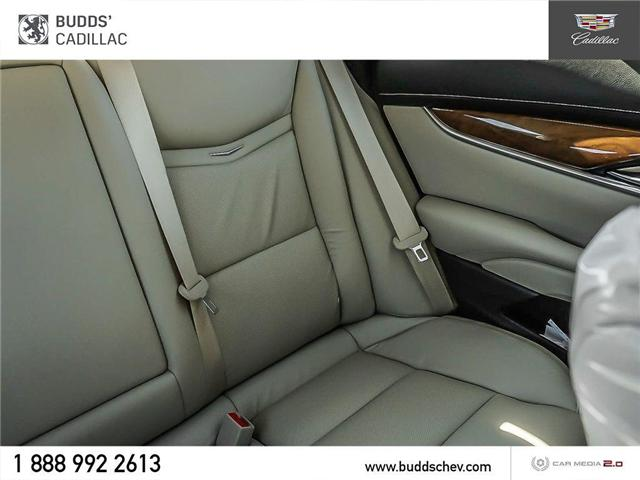 2019 Cadillac XTS Premium Luxury (Stk: XS9002) in Oakville - Image 14 of 25