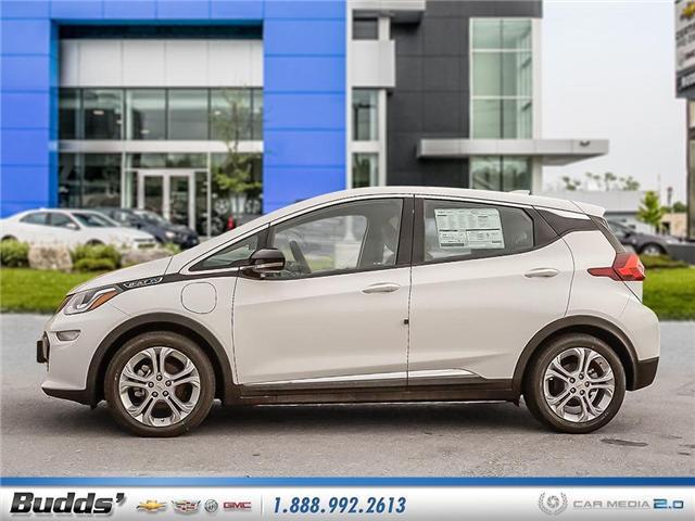 2019 Chevrolet Bolt EV LT (Stk: BT9010) in Oakville - Image 2 of 25