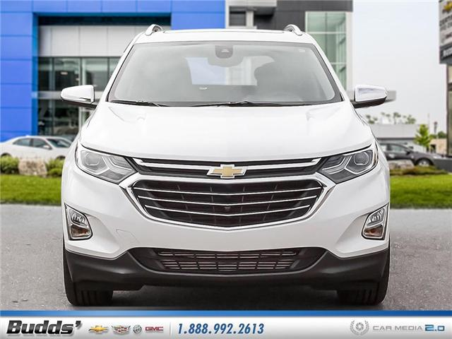 2019 Chevrolet Equinox Premier (Stk: EQ9023) in Oakville - Image 2 of 25