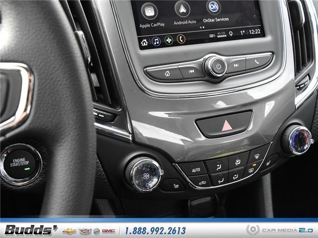 2019 Chevrolet Cruze LT (Stk: CR9002) in Oakville - Image 25 of 25