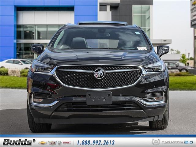 2019 Buick Enclave Premium (Stk: EN9007) in Oakville - Image 2 of 25