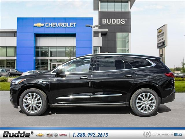 2019 Buick Enclave Premium (Stk: EN9007) in Oakville - Image 3 of 25