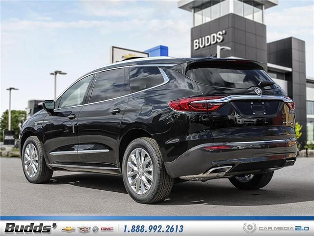 2019 Buick Enclave Premium (Stk: EN9007) in Oakville - Image 4 of 25