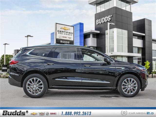 2019 Buick Enclave Premium (Stk: EN9007) in Oakville - Image 7 of 25