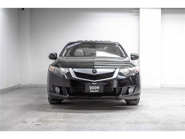 2009 Acura TSX Technology Package (Stk: 53195A) in Newmarket - Image 2 of 21