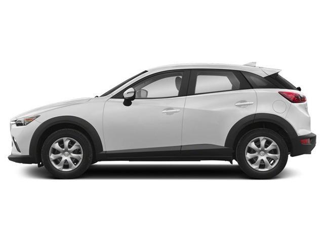 2019 Mazda CX-3 GX (Stk: K7723) in Peterborough - Image 2 of 9
