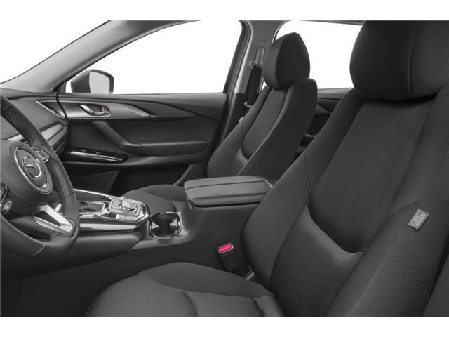 2019 Mazda CX-9 GS (Stk: 2267) in Ottawa - Image 6 of 9
