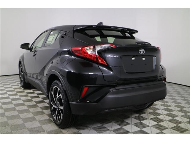 2019 Toyota C-HR XLE Premium Package (Stk: 292001) in Markham - Image 6 of 23