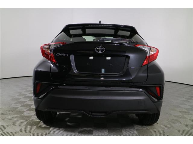 2019 Toyota C-HR XLE Premium Package (Stk: 292001) in Markham - Image 7 of 23