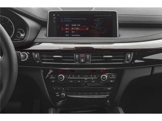2019 Bmw X6 Xdrive35i For Sale In Mississauga Pfaff Bmw