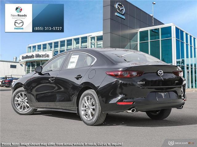 2019 Mazda Mazda3 GX Auto FWD (Stk: 40890) in Newmarket - Image 4 of 23
