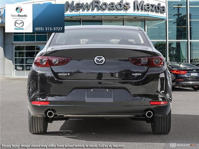 2019 Mazda Mazda3 GX Auto FWD (Stk: 40890) in Newmarket - Image 5 of 23