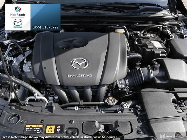 2019 Mazda Mazda3 GX Auto FWD (Stk: 40890) in Newmarket - Image 6 of 23