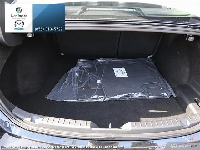 2019 Mazda Mazda3 GX Auto FWD (Stk: 40890) in Newmarket - Image 7 of 23