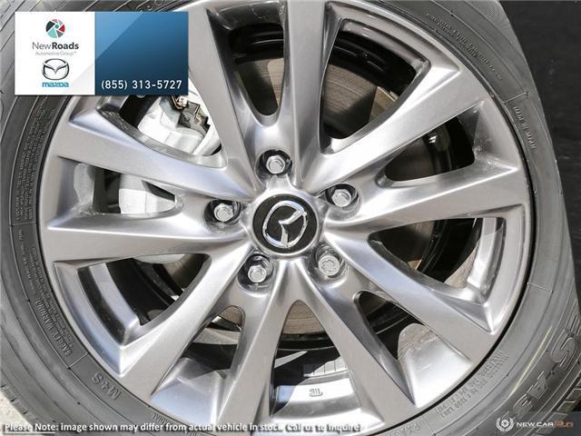2019 Mazda Mazda3 GX Auto FWD (Stk: 40890) in Newmarket - Image 8 of 23