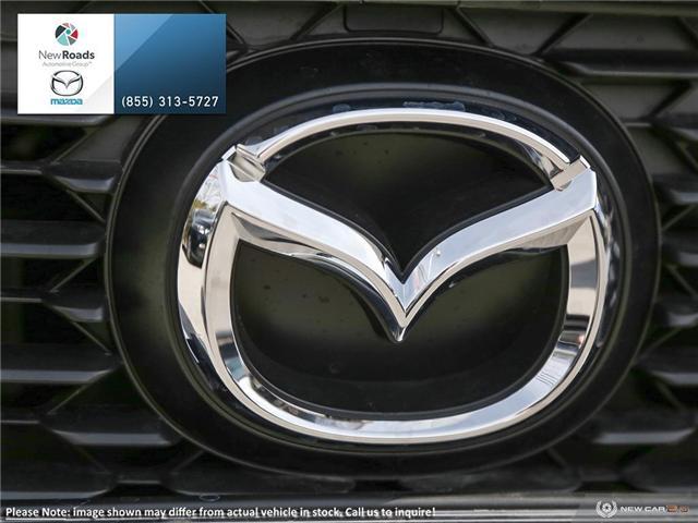 2019 Mazda Mazda3 GX Auto FWD (Stk: 40890) in Newmarket - Image 9 of 23